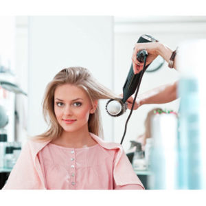 Salon Quality Hair Dryers