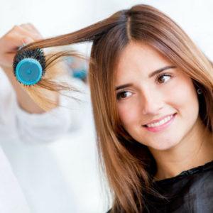 Best Hair Dryers for Fine Hair