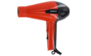 Elchim Classic 2001 1875 Watts Hair Dryer