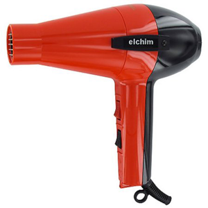 Elchim Classic 2001 1875 Watts Hair Dryer Review