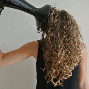 Hair Dryers for Curly Hair Reviews