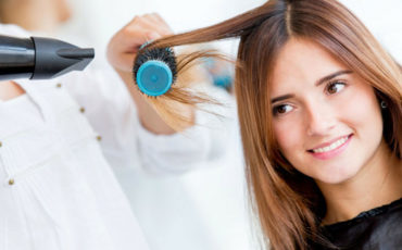 Hair Dryers for Fine Hair