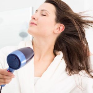 Hair Dryers for Fine Hair Reviews