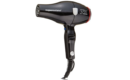 Solano Supersolano 3700 Moda Professional Hair Dryer
