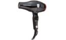Solano Supersolano 3700 Moda Professional Hair Dryer