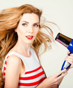 Travel Hair Dryers Reviews