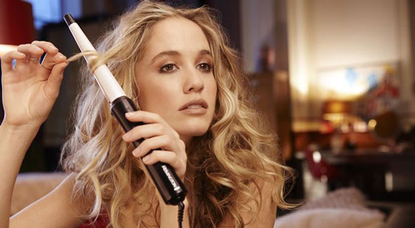 6 Best Curling Irons For Thick Hair Reviews Buying Guide 2018