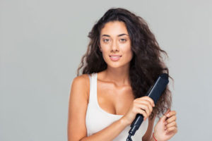 Best Flat Irons For Fine Hair