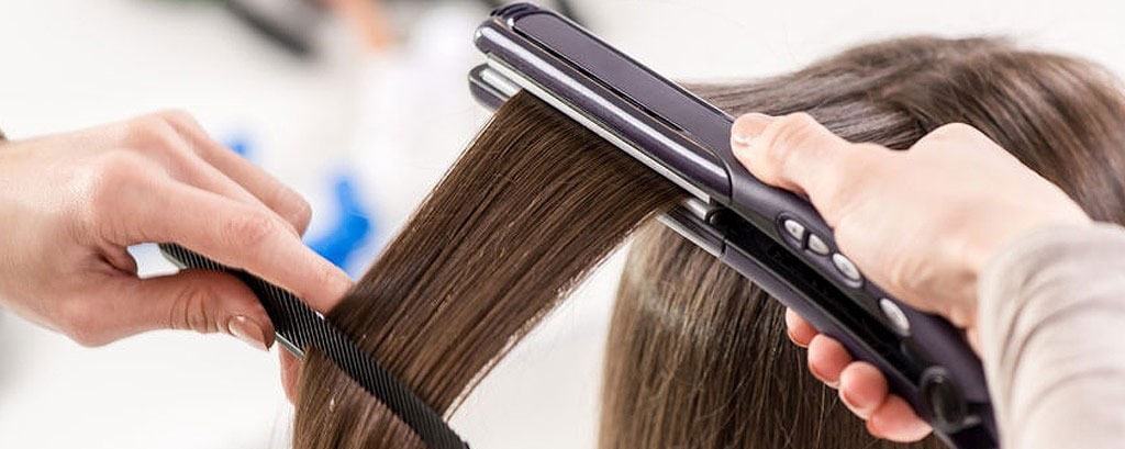Flat Irons For Fine Hair Reviews