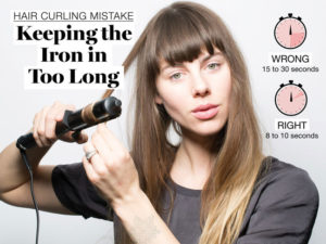 Professional Flat Iron Reviews