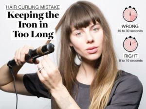 Professional Flat Iron Reviews