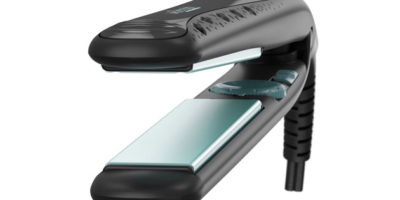 Remington S7310 Wet 2 Straight Hair Straightener