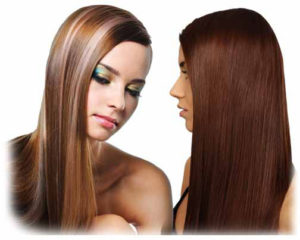 What Kind Of Flat Irons Do Professionals Use