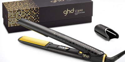 "ghd Gold Professional Performance 1"" Flat Iron"