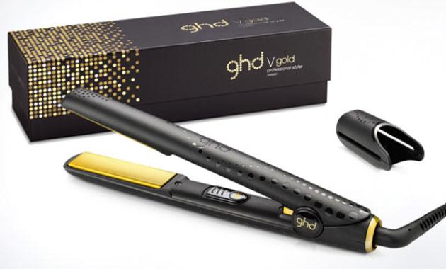 "ghd Gold Professional Performance 1"" Flat Iron"