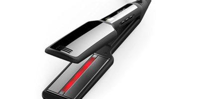 xtava Infrared 2 Inch Flat Iron