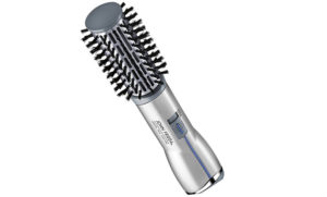 John Frieda 1 1/2 inch Hot Air Brush