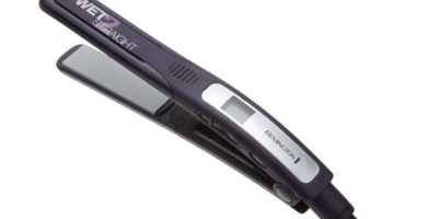 Remington S7901 Wet 2 Straight Hair Straightening Iron