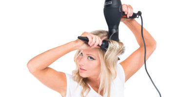 dry your hair like a pro featured