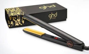 ghd Professional Classic 1 inch Styler