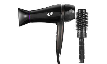 T3 Featherweight Dryer Featured Image