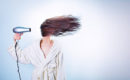 Travel Hair Dryer Featured Image
